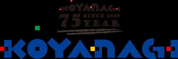 株式会社コヤナギ